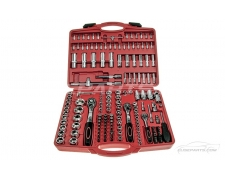 171 Piece Socket Set