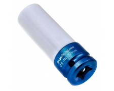 17mm Hex Head Socket