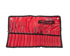 18 Piece Punch set