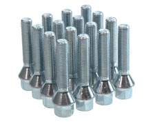 45mm Long Wheel Bolts