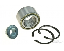 68mm Wheel Bearing