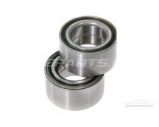 72mm Wheel Bearing