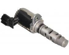 Oil Control Valve 1ZZ Engine A131E6111S