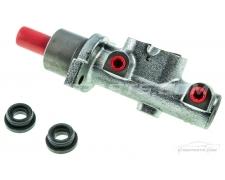 ABS Brake Master Cylinder A116J0047H
