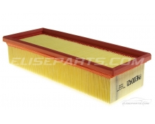 Air Filter Element S1 & S2 Elise A111E6022S