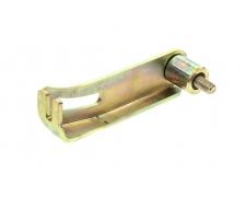 Alternator Adjuster Bracket A111E6238S