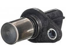 Camshaft Position Sensor A131E6215S