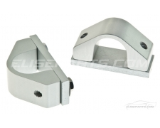 Anti Roll Bar Alloy Sleeves