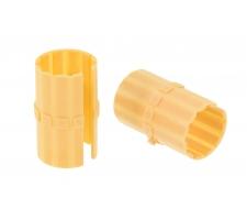 2 x Anti Roll Bar Pivot Bushes A120C6002F