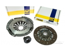 AP Clutch Kit for K Series & PG1 Gearbox