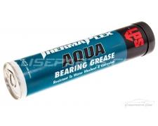 Aqua-Plex Grease