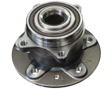 Evora Wheel Bearing A132D0021F