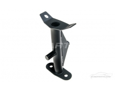 Black Stainless Tow Mount S2 from 2007 >