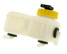 Brake Fluid Reservoir (ABS cars) A116J0048F