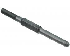 Brake Pedal to Master Cylinder Rod A111J0041F