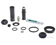 Brembo Refurbishment Kit