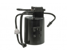 Charcoal Canister Filter C111L0012F