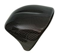 S1 K Series Carbon Fibre Speedo Cover