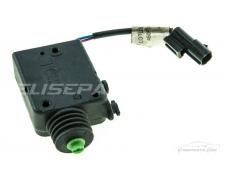 Central Locking Actuator B116M6039F