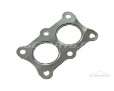 Exhaust Flexi Downpipe Gasket S2