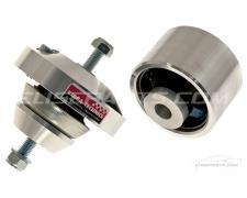 VX220 / Europa Road & Track Engine Mounts
