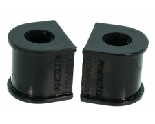 Evora Rear 21.00mm Anti Roll Bar Bush Track