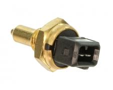 Coolant Temperature sensor ECU A117E6017S
