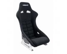 Corbeau LE Driver Seat