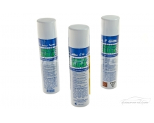 Corrosion Block Spray
