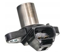 2ZZ Cam Position Sensor A120E6347S