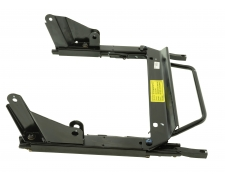 Drivers Seat Runner LHD/RHD A120B0155F