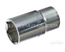 Driveshaft Nut Socket 32mm