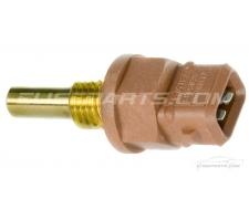 ECU Temperature Sender K Series A111E6046S