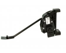 Electronic Throttle Pedal A116J0003L