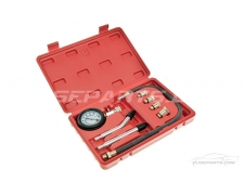 Engine Compression Test Kit
