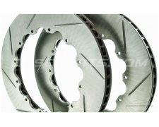 2 x EP Racing 315mm Brake Disc Rotors