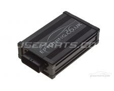 K Series EP Tuning Programmable ECU