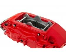 Evora 410 Sport/GT410 & GT430 Brake Pad Pins