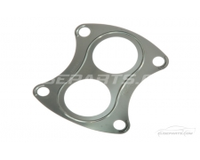 Exhaust Flexi Downpipe Gasket S1