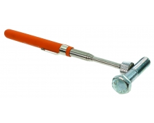 Extending Magnetic Pick Up Tool