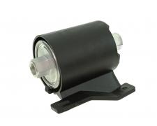 K Series Fuel Filter Holder