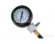 Fuel Injection Test Kit