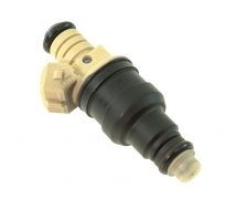 Fuel Injector S1 K Series A111E6060S