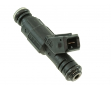Fuel Injector S2 K Series A117E6063S