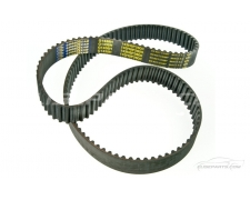 K Series Engine Upgrade Gates Cambelt