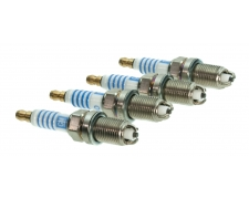 4 x VX220 / Speedster Turbo GM Spark Plugs