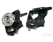 GT Race Front Uprights