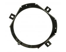 Headlamp Adjuster Bracket Stainless Steel