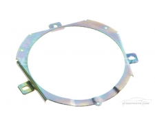 Headlamp Adjustment Bracket A111B0486F