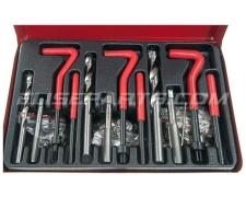 Helicoil Thread Repair Set